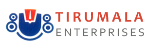 TIRUMALA ENTERPRISES